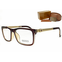 Versace Women Fashion Popular Shades Eyeglasses Glasses Sunglasses [2974244386]