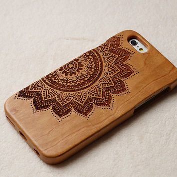 iPhone 5 case, Wood iPhone 6 case, Custom iPhone 5S case, Wood iPhone 5C,iPhone 4s case, Wood iPhone case- wood iphone 6 case iphone 6s case