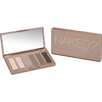 Naked2 Basics | Ulta Beauty
