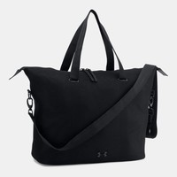 Women's UA On The Run Tote | Under Armour US