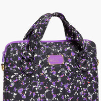MARC BY MARC JACOBS 'Pretty - Computer Commuter' Bag (13 Inch) | Nordstrom