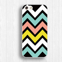 freestyle iphone case,color iphone 5c case,iphone 5s case,chevron iphone 5 case,line iphone 4 case,stripe iphone 4s case, reduced design
