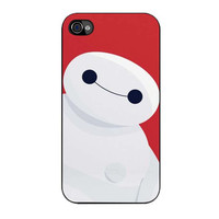 baymax from iPhone 4 4s 5 5s 5c 6 6s plus cases