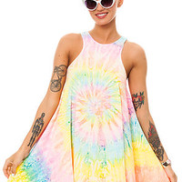 UNIF The Haighter Dress : Karmaloop.com - Global Concrete Culture
