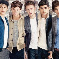 Google Image Result for http://images6.fanpop.com/image/photos/33400000/one-direction-one-direction-33477423-1547-1271.jpg