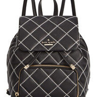 kate spade new york Emerson Place Jessa Mini Backpack