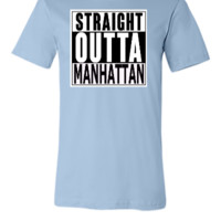 straight_outta MANHATTAN