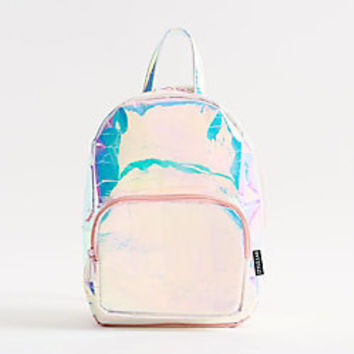 Paper Source - Search Results for Backpack