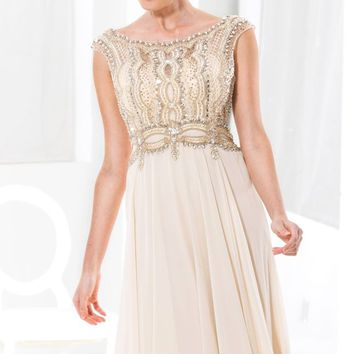 Terani Couture Evening M3802 Dress