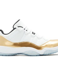 Best Deal Air Jordan 11 Retro 'Closing Ceremony' GS