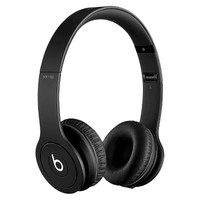 Beats by Dre Solo™ HD Drenched in Black