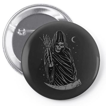 grimbae Pin-back button