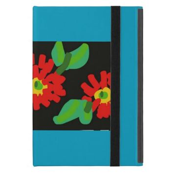 Cover for your I pad mini iPad Mini Covers