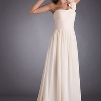2012 New Prom Dresses Ball Gown Evening Bridesmaid dresses Wedding dresses