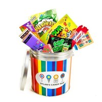 Gift Baskets : Gift Candy : Candy : Dylan's Candy Bar