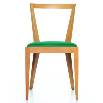 Ponti 940 Chair by BBB