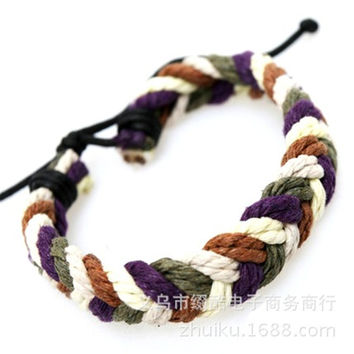 Gift New Arrival Stylish Shiny Hot Sale Awesome Great Deal Men Ring Korean Bracelet [6526730819]