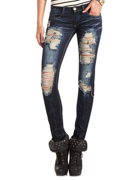 Featuring a high rise and a slimming silhouette, shop the collection of Skinny or Super Skinny women's jeans. All our jeans are available in a full & inclusive size range from 00 to plus size Wash black.