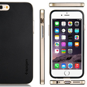 Spigen Neo Hybrid Case for iPhone 6\6s