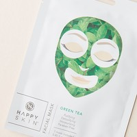 Happy Skin Facial Mask