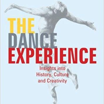 The Dance Experience 3