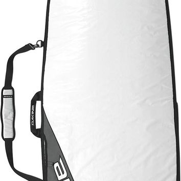 "DAKINE 5'8"" SURF DAYLIGHT THRUSTER"