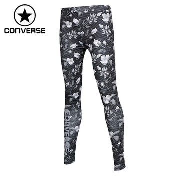 Original New Arrival Women's Tights Pants Sportswear