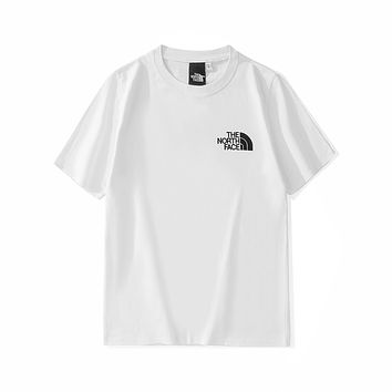 The North Face Fashion and Leisure T-shirt