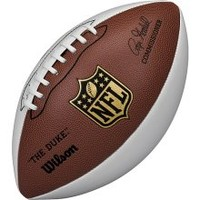 Wilson NFL Autographed Official Football - Dick's Sporting Goods