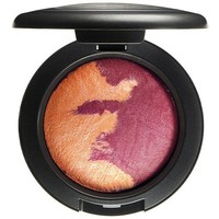 MAC 'Tropical Taboo Colour - Mineralize' Blush Duo Sweet Samba