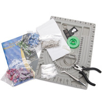 Jewelry Making Starter Kit at Joann.com