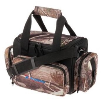 Academy - Tournament Choice® Tackle Bag