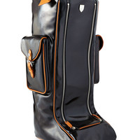 Lakeshore Equestrian Boot Bag - Park Accessories