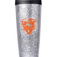 Chicago Bears Coffee Tumbler - PINK - Victoria's Secret