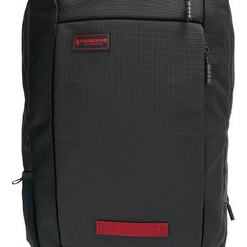 Men's Timbuk2 'Command' Backpack