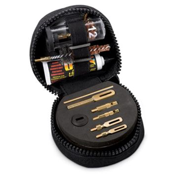 Otis 3-Gun Competition Cleaning System FG-753-G