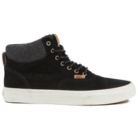 Vans California Era Hi Mens Shoes