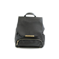 Bailey Small Backpack – Culture Riot