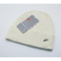 Nike Fashion knitted hat 036#