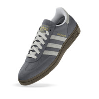 adidas mi Spezial Shoes - undefined | adidas US