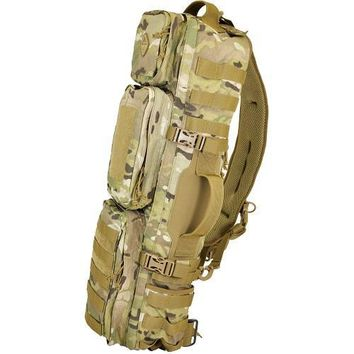 Hazard 4 Evac TakeDown Carbine Sling Pack