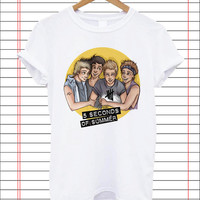5 Seconds Of Summer,5sos,5sos shirt  popular item T Shirt Mens S-2XL and T Shirt Womens Size S-2XL by Dicakno