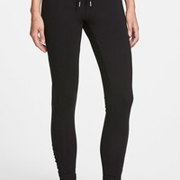 Women's Zella 'Sweat It' Soft Sport Pants