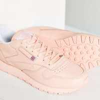 Reebok X UO Coral Spirit Running Sneaker - Urban Outfitters