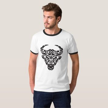 Taurus - Zodiac sign T-Shirt