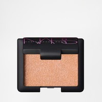 NARS Limited Edition Christopher Kane Single Eyeshadow