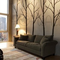 Best Tree Of Life Decal Products On Wanelo