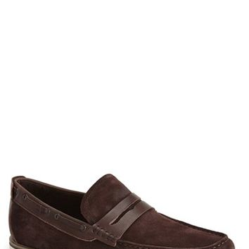 Men's Kenneth Cole Reaction 'By the Bay' Penny Loafer,
