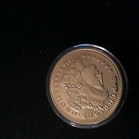 1 oz gold eagle gold morgan