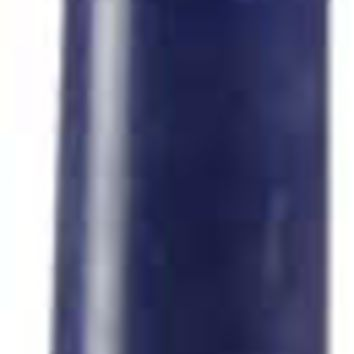 "6 1/4"" Navy battery taper"
